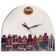 Orologio Amstel